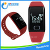 High Quality Bluetooth Smart Bracelet with Heart Rate Monitoring