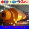 Citic Cement Milling Ball Mill