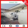 50t-200t Steel Silo, Steel Storage Silo, Storage Cement Silo