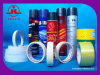 Embroidery Adhesive Glue (JELLY/SK100/OH99/V6/Double face tape/ BOPP tape)