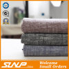 Slub Linen Viscose Fabric Home Textile and Shirt