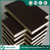 Construction Plywood/ Formwork Plywood/Shuttering Plywood