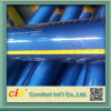 Popular Soft PVC Blue Film Color PVC Film