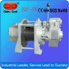 Vane Type 500kg Jqy-5X18 Pneumatic Winch for Metal Mine