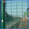 High Quality Powder Coated High Security 358 Fence
