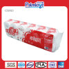 3ply Toilet Tissue/ Soft Roll Paper (CZ-1013)