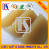 Han′s Good Quality Jelly Animal Glue for Paper Box
