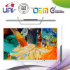 Uni High Image Quality 47-Inch HD LED TV