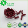 Women Skin Beauty Pomegranate Bark Extract Powder Capsule