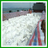 Chemicals Fertilizer, Prilled Urea and Granular Urea Fertilizer
