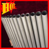 Gr2 Titanium Coil Pipe Tubing for Heat Exchanger China