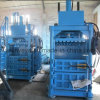 Fyd-04zb Small Cardboard Baler Machine (25 years factory)