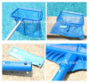 Swimming Pool Cleaning Accessories Hand Skimmer, Leaf Skimmer