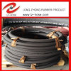 En 856 4sp High Pressure Hydraulic Rubber Hose 2""