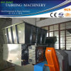 Ce Certificated Wood Chipper Shredder Machine (TR1200)