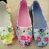 Newest Women EVA Garden Shoes Clogs (LLT023)