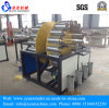 PVC Corrugated Sheet Machine/PVC Wave Panel Extrusion Line