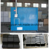 Professional Charcoal Ball Briquettes Oven Dryer