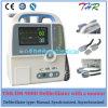 Portable Defibrillator Monitor