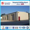 Steel Structure Product