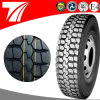 Cheap R22.5 TBR Back Tire New Tyre Driving Truck Tyre (315/80r22.5, 13r22.5)