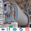 Wet and Dry Cement Ball Mill From Best Manufacturer