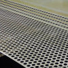 High Quality Perforated Metal Sheet From 30 Years′ Factory