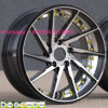 17*7.0j/8.5j Alloy Wheel Vossen Replica Wheel Rim for Sale