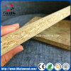 E1/E2 Plain Particle Board for Construction