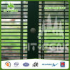 (Made in China) 358 Anti Climb High Security Fence