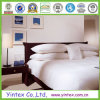 100% Cotton 3 Cm Stripe Hotel Bedding Set Bed Sheet