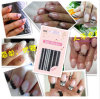 3D Lace Nail Sticker Decal Nail Art Decoration