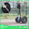 Made in China Small Balance Scooter Ca900b