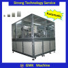 Lithium Battery Automatic Stacking Machine