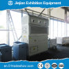 Low Noise Emergency Air Conditioning System AC for Outdoor Exhibition