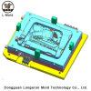 High Precise Plastic Molding Supplier