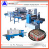 Collective Bottles Shrink Packing Machinery