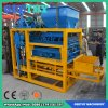 Block Making Machine Price Qtj4-25c Block Making Machine in Ghana