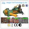 Y81/F-2500A Hydraulic Scrap Metal Baling Machine (Y81/F-2500)