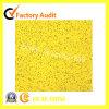 Manufacturer Wholesale Best Price Waterproof Anti-Slipdurable Plastic PVC Vinyl Flooring