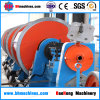 Rigid Frame Machine Line for Electricity Power Cable