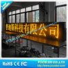 Electronic Remote LED Programmable Sign
