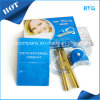 Professinal Teeth Whitening Home Kit
