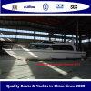 New Model Passenger Boat Sea Cruiser 1380F
