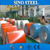 Prepainted Steel Coil/PPGI/PPGL Color Coated Galvanized Steel