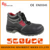 Composite Toe Cap Safety Shoes, Safety Shoes Women Snb110