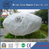 UV Agriculture Tree Root Cover Nonwovens Fabric
