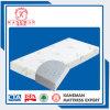 Perfec Memory Foam Mattress Topper