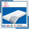 Perfect Memory Foam Mattress Topper Queen Size