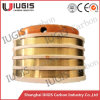 High Speed Strander Use Slip Ring Big Diameter